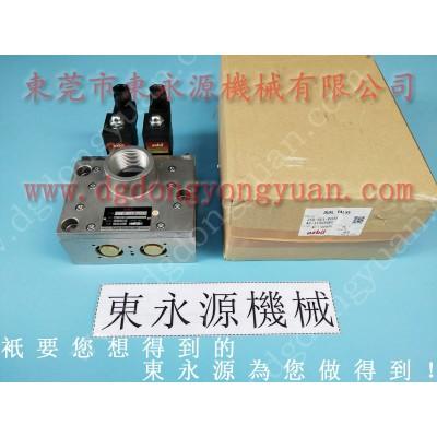 鈺晉機械冲压机二手卖买,进口离合器密封件,现货PE07油泵