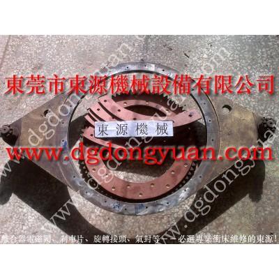 协易冲床自动化设备,昭和快速换模油泵