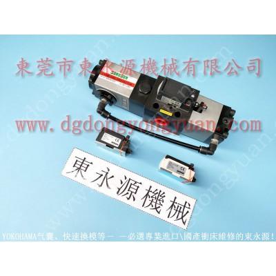 GTD2-500冲压机离合后盖,球牙批发 找 东永源