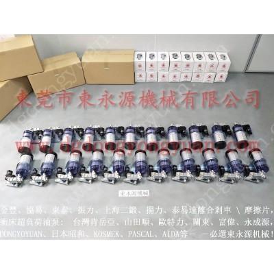 BXP-160冲床故障维修,裕祥电动油泵 找 东永源