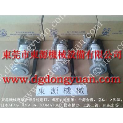 三好40T双手光电保护装置,VA08-560油泵 找 东永源