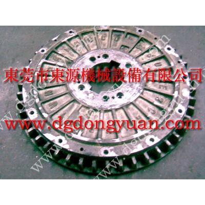 JSC-200双手光电保护装置,摩擦片配件
