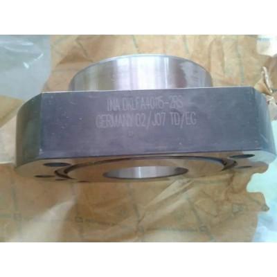 INA/轴承KWSE30G4V1轴承TKDM15轴承INA轴承一级经销商