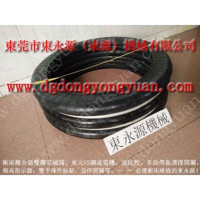 SD1-80冲压机双联电磁阀,双头材料架配件
