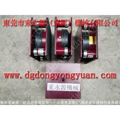 GTM2-60冲压机离合轴封,滑块电机YPE3000S2-4Z