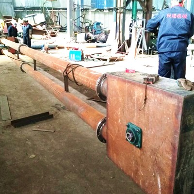 绿色环保管链输送机价格颗粒管链输送机品牌y8