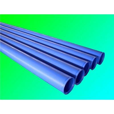 九江聚氨酯预制直埋保温钢管价格出售