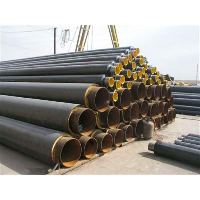 崇左天然气用大口径3pe防腐钢管厂家价格每周回顾