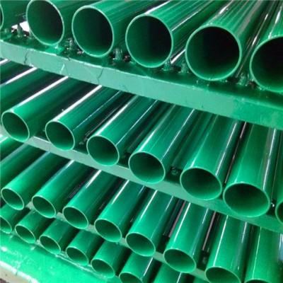 洛阳架空式保温钢管价格供应