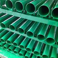 黔东沟槽涂塑防腐钢管厂家价格销售