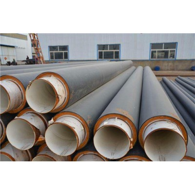 运城内外涂塑钢管厂家价格哪里买