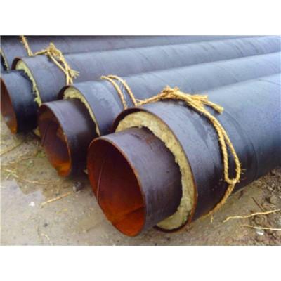 萍乡污水处理用防腐钢管价格价格