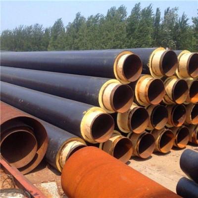 承德TPEP防腐钢管价格信息