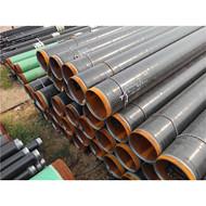 厦门天然气用3pe防腐钢管厂家价格代理