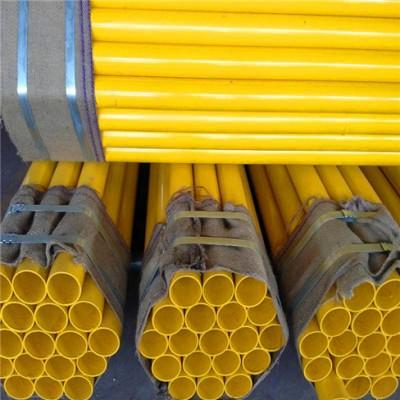 长沙环氧树脂防腐钢管价格市场走向