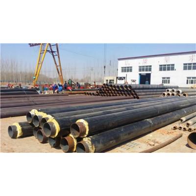 揭阳瓦斯抽放防腐钢管厂家价格厂家批发
