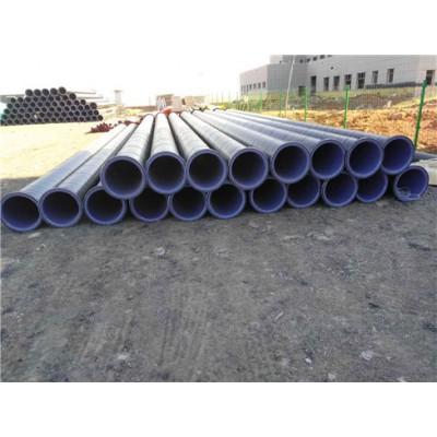 南宁挂网式水泥砂浆防腐钢管厂家价格加盟