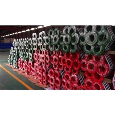 阿拉善盟ipn8710防腐钢管价格加盟