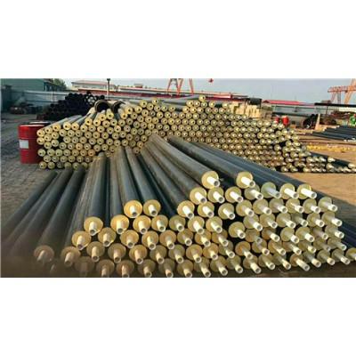 吐鲁番ipn8710输水用防腐钢管价格的用途