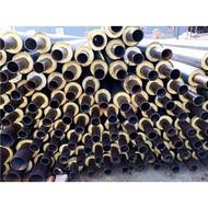恩施蒸汽式保温钢管厂家价格推荐资讯