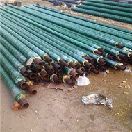 芜湖ipn8710防腐钢管厂家价格市场走向