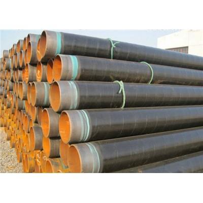 扬州钢套钢保温钢管厂家价格代理商