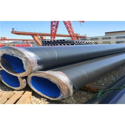 衢州涂塑复合钢管价格出售
