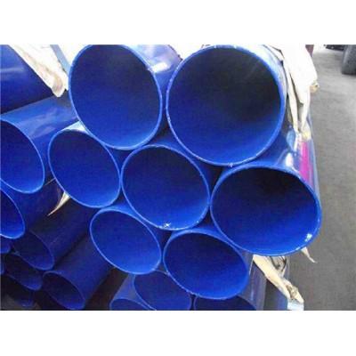 商洛蒸汽式保温钢管价格厂家