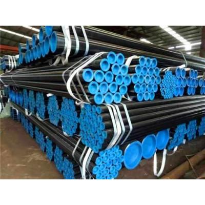 固原天然气用大口径3pe防腐钢管价格厂家供应
