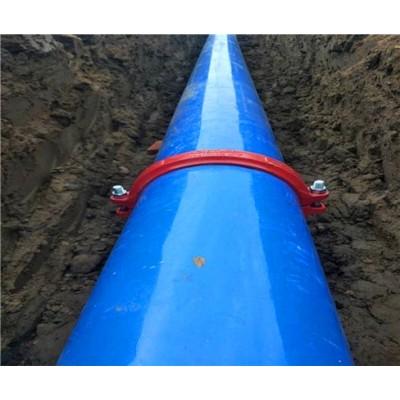 廊坊热力直埋保温钢管价格批发