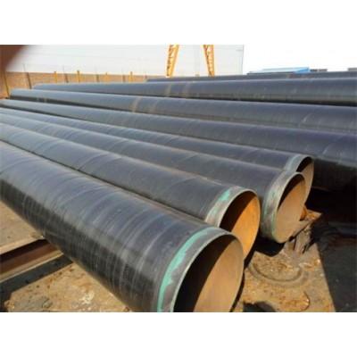 滁州热浸塑涂塑防腐钢管价格月度评述