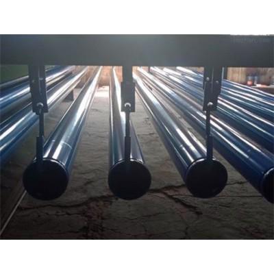 漳州大口径保温钢管价格的用途