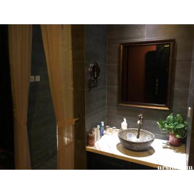 成都市九眼桥附近哪有洗浴中心_打造不一样的生活体验