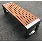 自贡遂宁公园椅景观坐凳厂家