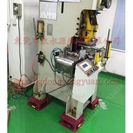 东莞 模切机橡胶减震器 大朗针织机减震装置找 东永源