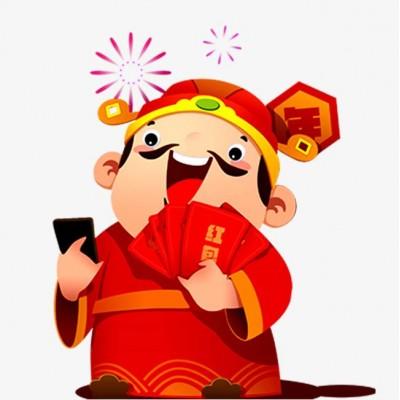 蛮王大厅24小时在线客服正规房卡充值代理微信平台APP链接正版客户端