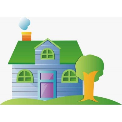 海豚大厅怎么建房充值房卡购买积分微信平台APP链接正版客户端