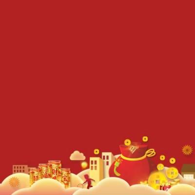 青鸟大厅链接APP充值购买房间房卡代理入口微信平台APP链接正版客户端
