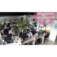 宁波网站推广 中小企业网站推广做好在线业务