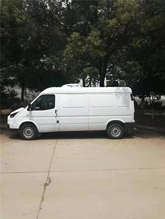 今日:宁波肉钩冷藏车欢迎来电
