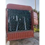 波纹管、通讯管、球墨铸铁井盖、装饰井盖等市政工程材料
