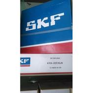 瑞典轴承30219J2轴承GE20ES-2RS轴承瑞典SKF轴承特价