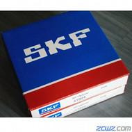 瑞典轴承LRCC20直线轴承SKF瑞典进口轴承