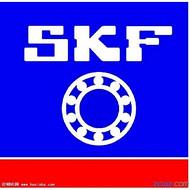 瑞典轴承LBCR60A直线轴承瑞典SKF轴承批发