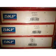 瑞典轴承LSNS30直线轴承SKF瑞典轴承授权