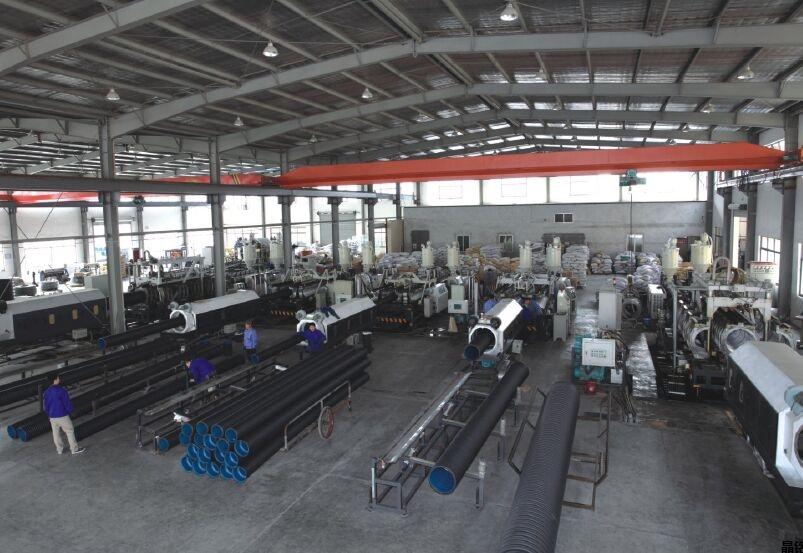 生产车间 (4)