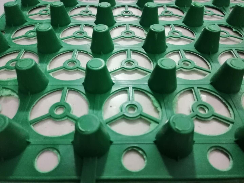 源头厂家博尔塔拉供应蓄水板送货到家