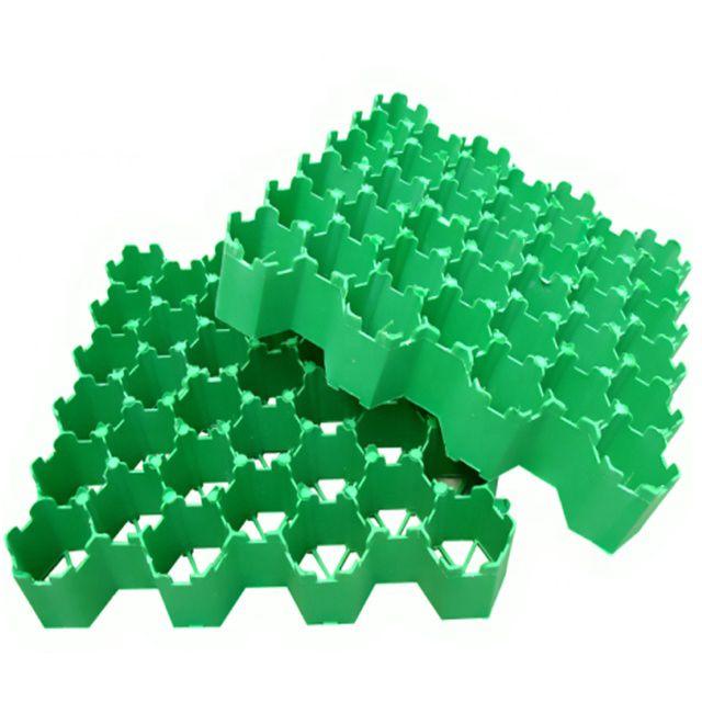 供应三沙7公分植草格优质服务