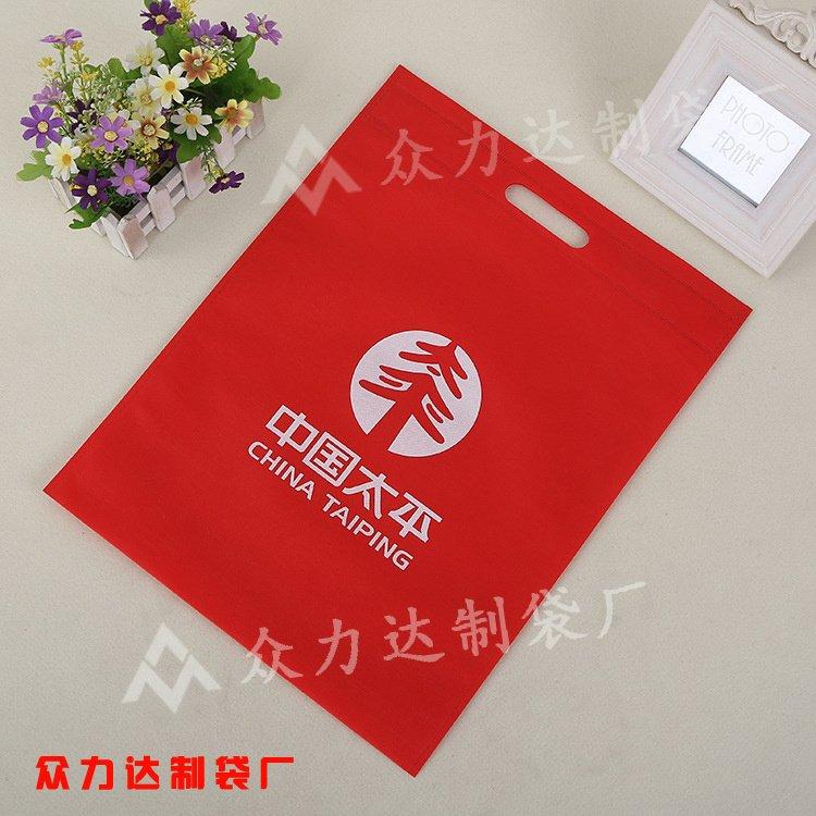 立体袋样品 (1)