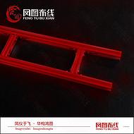 上海厂家专用生产网格桥架,铝合金走线架,铝合金走线架,优质生产厂商